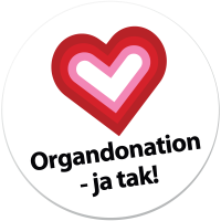 Organdonation-ja-tak-Badge-LARGE