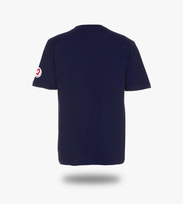 Heroes & Stars T shirt (Herre)
