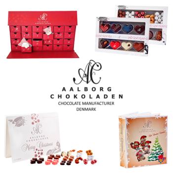 Aalborg-Chokolade-500x500-2