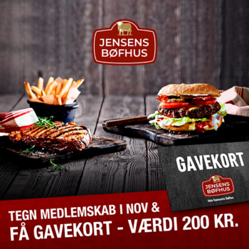 Gavekort-Jensens-Bøfhus-POPUP