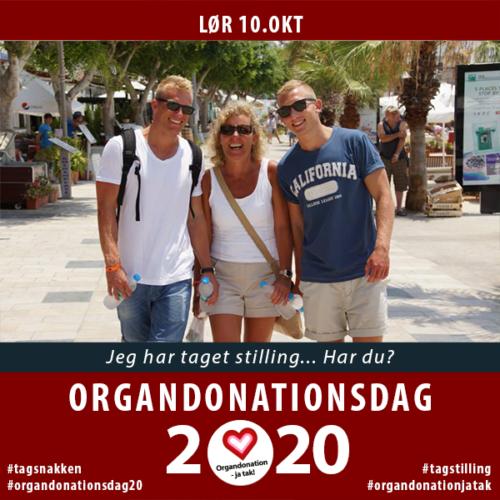 Ramme-Organdonationsdag-2020-600x600