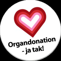 Logo - OJT - RGB - Hvid cirkel med skygge & Transparent baggrund