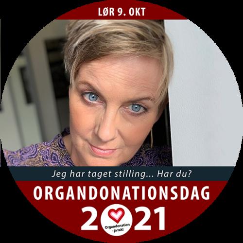 Ramme-Organdonationsdag-2021-600x600dpi